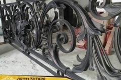 Pagar-Railing-Besi-Tempa-3D-31
