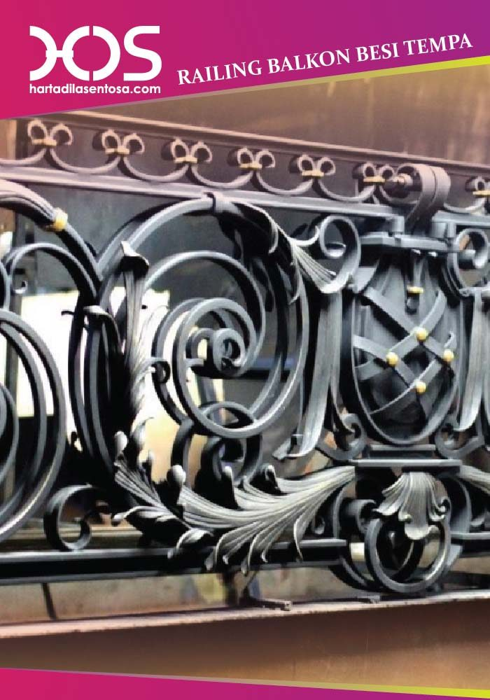 Railing-Balkon-Besi-Tempa.jpg