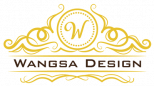 Wangsa Design Logo Resize